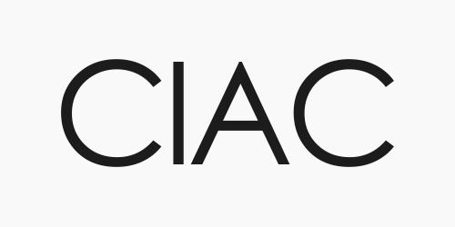 3 Ciac