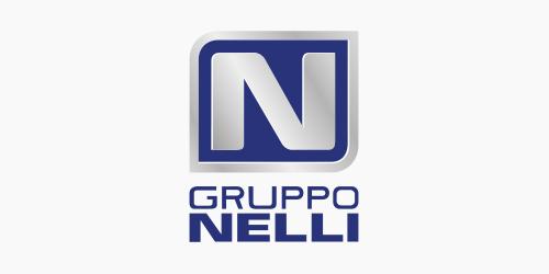 5 Gruppo Nelli