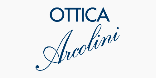 6 Ottica Arcolini