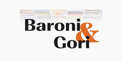 Baroni e Gori