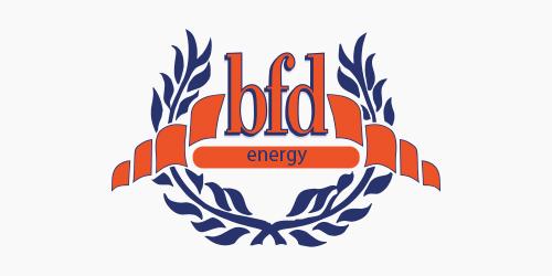 9 BDF Energy