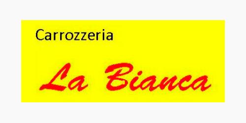 Carrozzeria La Bianca