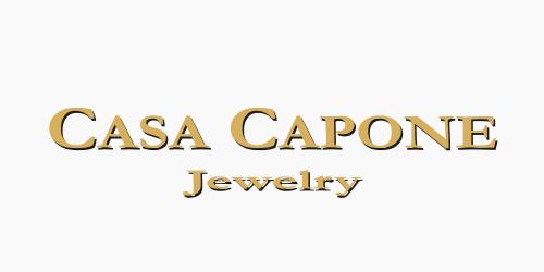 12 Casa Capone