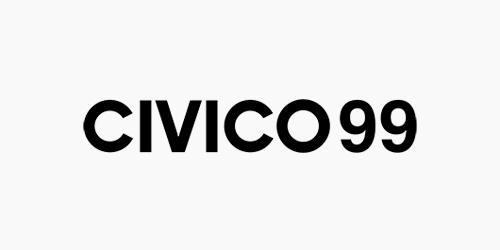 Civico 99
