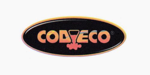 Codeco