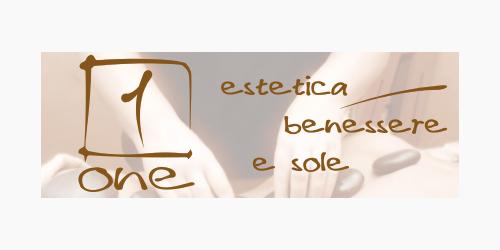 Estetica One