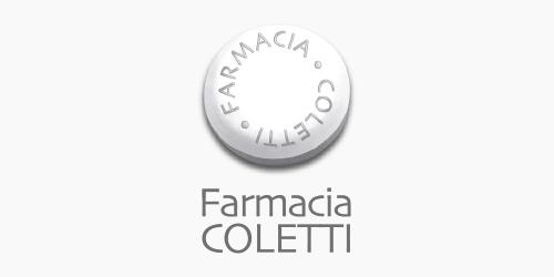 Farmacia Coletti