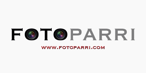 Foto Parri