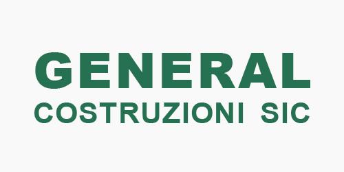 General Costruzioni snc