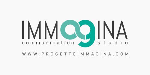 07 Immagina studio grafico