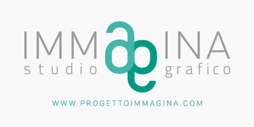21 Immagina studio grafico