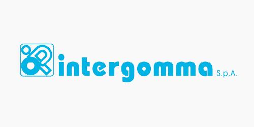 18 Intergomma s.p.a.