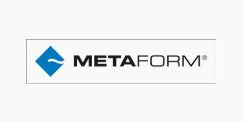 14 Metaform