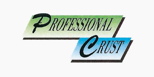 Professional Crust