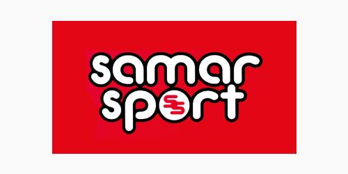 Samar Sport