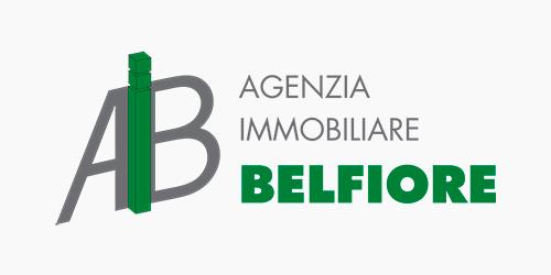 Agenzia immobiliare Belfiore