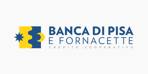 Banca Pisa e Fornacette