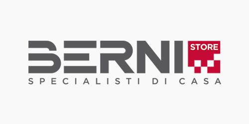 03 Berni