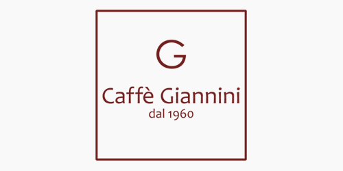 Caffè Giannini