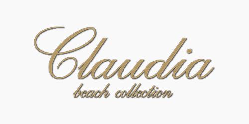 Claudia beach