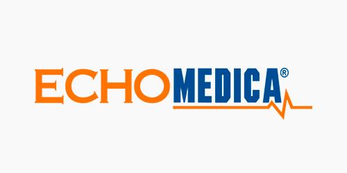 Echomedica