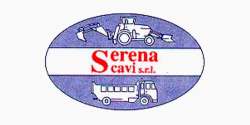 Serena Scavi