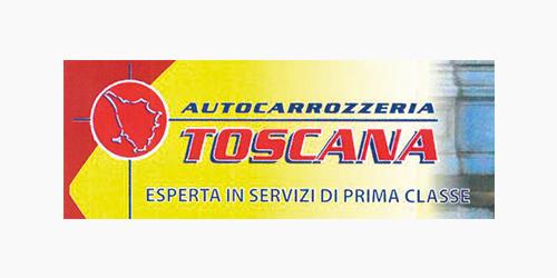 Z Autocarrozzeria Toscana