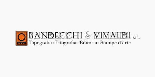 Bandecchi e Vivaldi