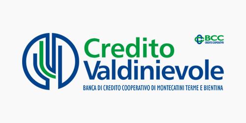 Credito Valdinievole
