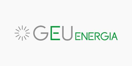 04 GEU Energia