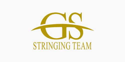 GS String