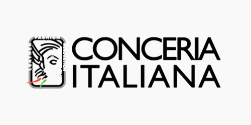 Conceria Italiana
