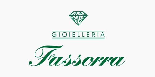 05 Gioielleria Fassorra