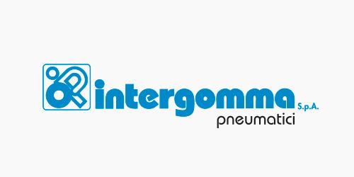 06 Intergomma s.p.a.