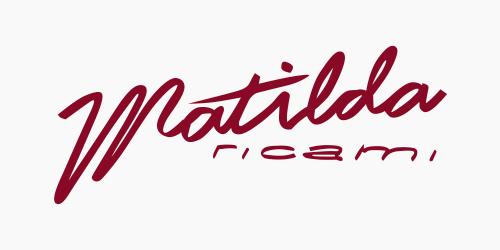 Matilda Ricami