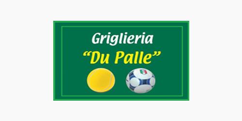 Dupalle