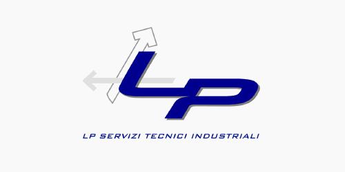 LP Lapucci