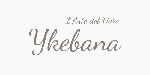 Ykebana